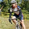 Granogue Cyclocross Sat Races-07157