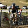 Granogue Cyclocross Sat Races-07425