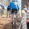 Granogue Cyclocross Sat Races-05385