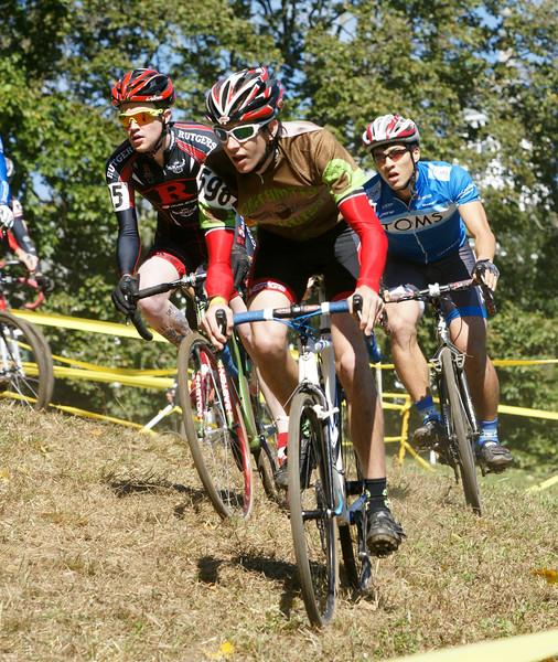 Granogue Cyclocross Sat Races-07222