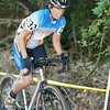 Granogue Cyclocross Sat Races-07517