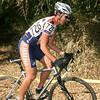 Granogue Cyclocross Sat Races-05096