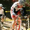 Granogue Cyclocross Sat Races-07289