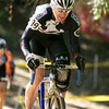 Granogue Cyclocross Sat Races-07278