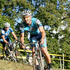 Granogue Cyclocross Sat Races-06894