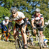 Granogue Cyclocross Sat Races-06938