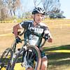 Granogue Cyclocross Sat Races-05391