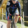 Granogue Cyclocross Sat Races-07095