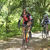 Granogue Cyclocross Sat Races-05489