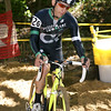 Granogue Cyclocross Sat Races-05247