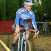 Granogue Cyclocross Sat Races-04895