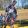 Granogue Cyclocross Sat Races-05422