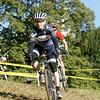 Granogue Cyclocross Sat Races-06926