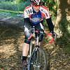 Granogue Cyclocross Sat Races-04924