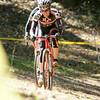 Granogue Cyclocross Sat Races-07348
