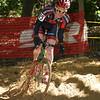 Granogue Cyclocross Sat Races-05249