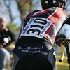 Granogue Cyclocross Sat Races-07470