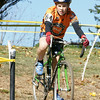 Granogue Cyclocross Sat Races-07163