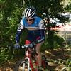 Granogue Cyclocross Sat Races-05358