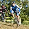Granogue Cyclocross Sat Races-06924
