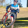 Granogue Cyclocross Sat Races-05408