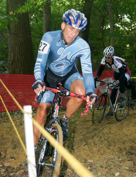 Granogue Cyclocross Sat Races-04893