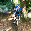 Granogue Cyclocross Sat Races-04920
