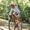 Granogue Cyclocross Sat Races-05313