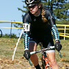Granogue Cyclocross Sat Races-07164