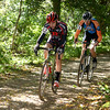 Granogue Cyclocross Sat Races-05145