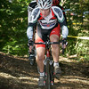 Granogue Cyclocross Sunday Races-07757