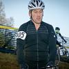 Granogue Cyclocross Sunday Races-05514