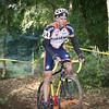 Granogue Cyclocross Sunday Races-07619