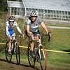 Granogue Cyclocross Sunday Races-07909