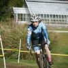 Granogue Cyclocross Sunday Races-07889