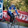 Granogue Cyclocross Sunday Races-07656