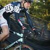 Granogue Cyclocross Sunday Races-07564