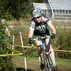 Granogue Cyclocross Sunday Races-07834