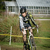 Granogue Cyclocross Sunday Races-07904