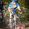 Granogue Cyclocross Sunday Races-07683-Edit