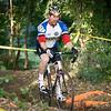 Granogue Cyclocross Sunday Races-07629