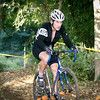 Granogue Cyclocross Sunday Races-07632
