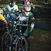 Granogue Cyclocross Sunday Races-07671
