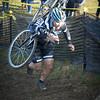 Granogue Cyclocross Sunday Races-05531
