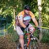 Granogue Cyclocross Sunday Races-07576