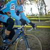 Granogue Cyclocross Sunday Races-05547