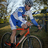 Granogue Cyclocross Sunday Races-05521