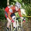 Granogue Cyclocross Sunday Races-07643