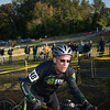 Granogue Cyclocross Sunday Races-05554