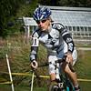 Granogue Cyclocross Sunday Races-07841